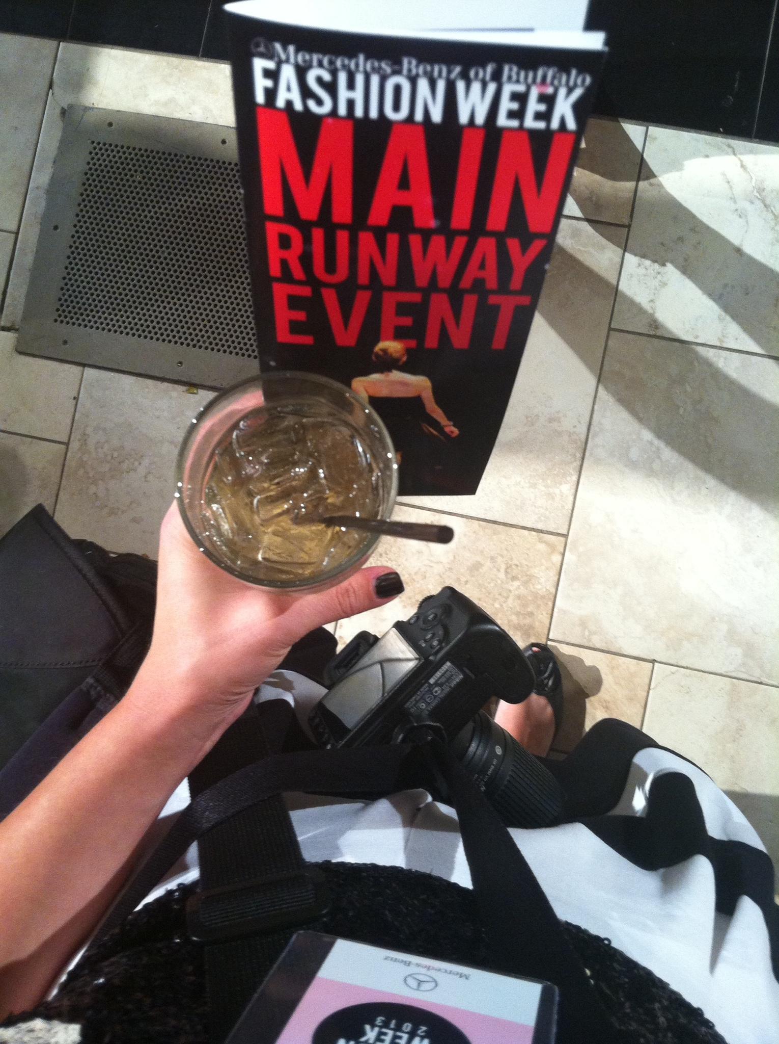 main runway show 1