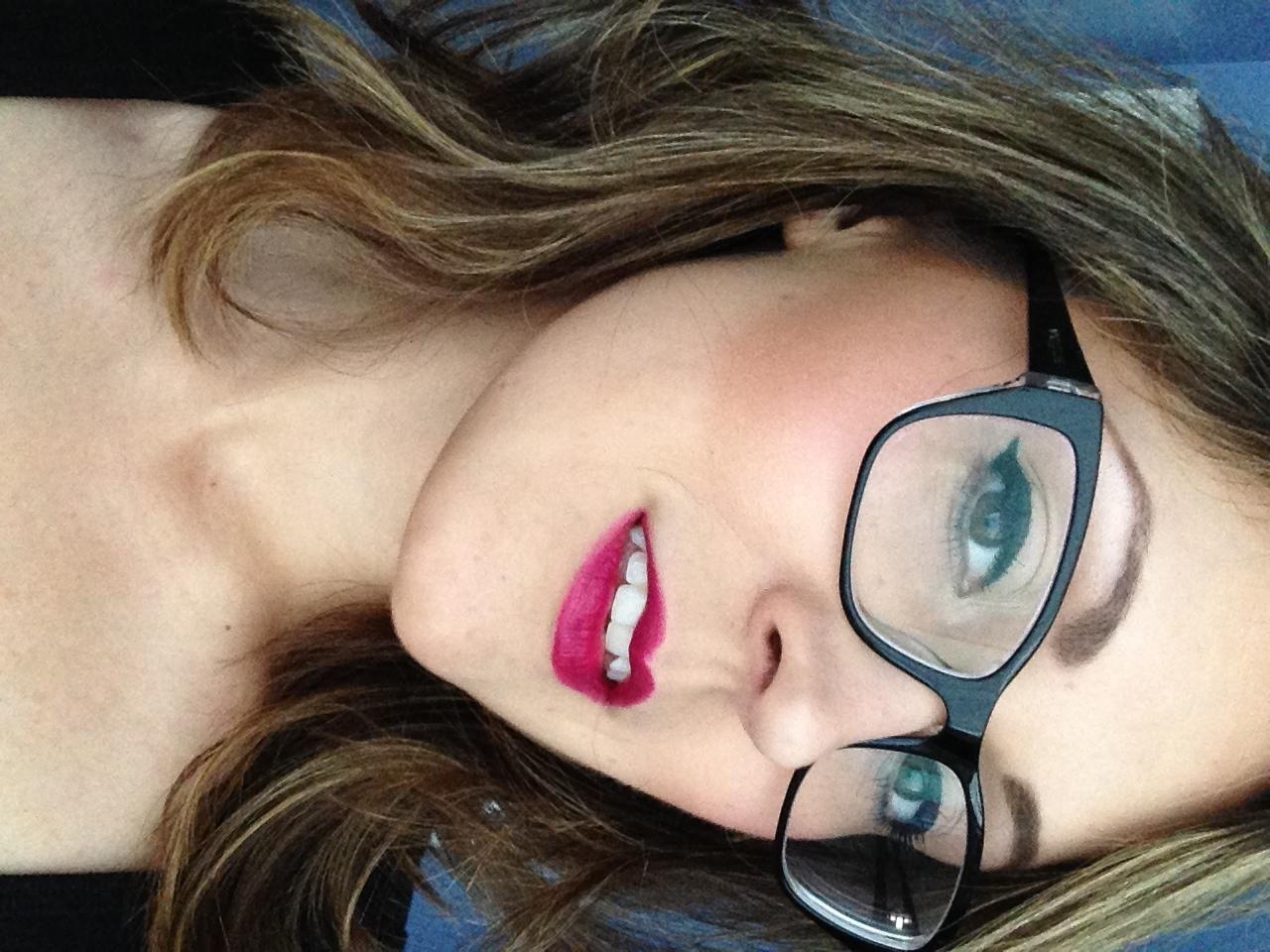 fall lips 2