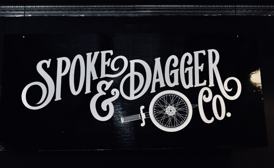 spoke_and_dagger_sign