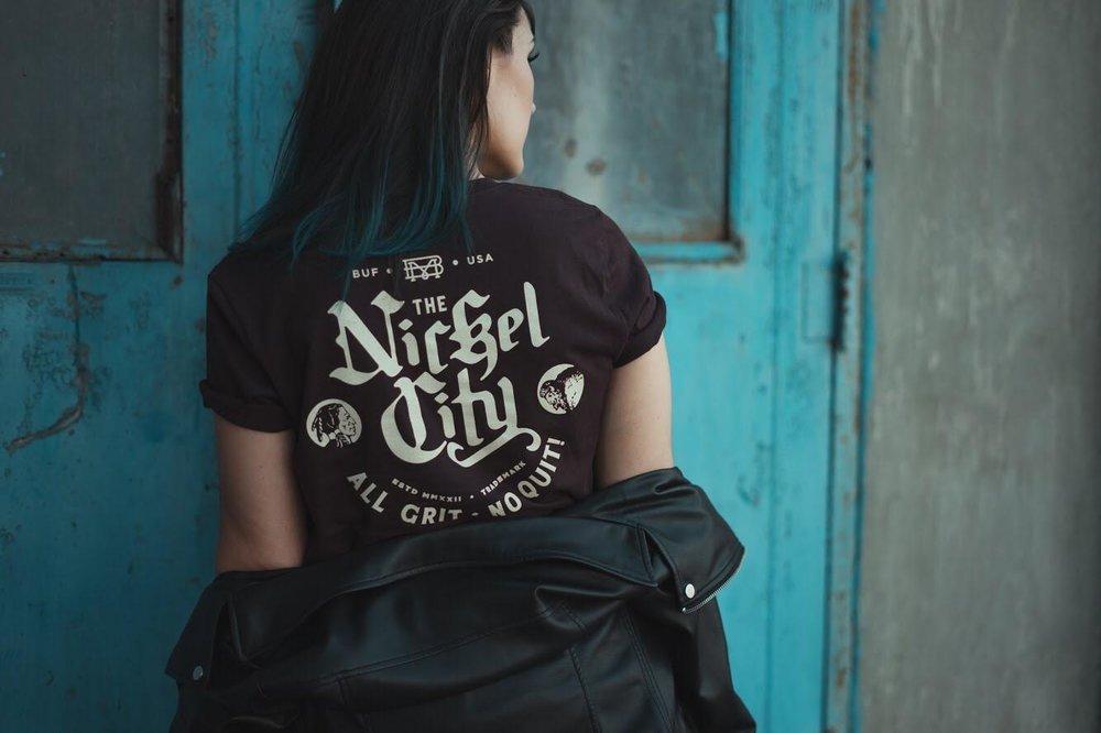 Nickel_City_Tee.jpeg