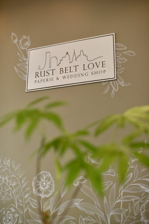RustBeltLoveBuffaloStore