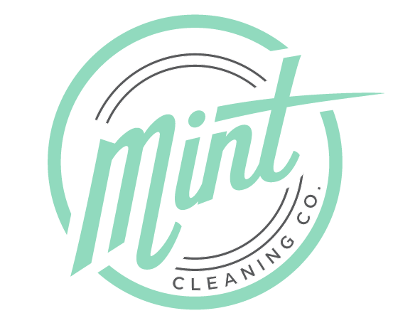 Mint Cleaning Co.