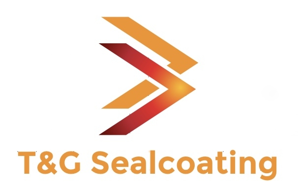 T&G Sealcoating