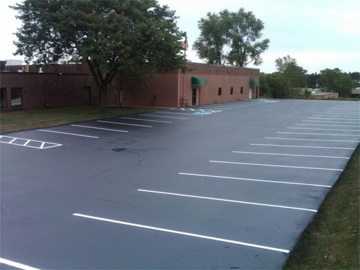 commercial shoreview after.jpg