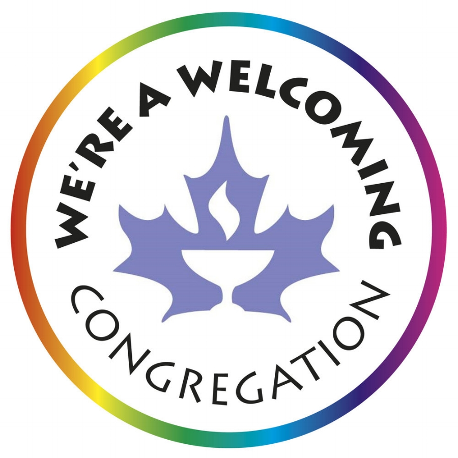 Welcoming-Congregation-Logo.jpg