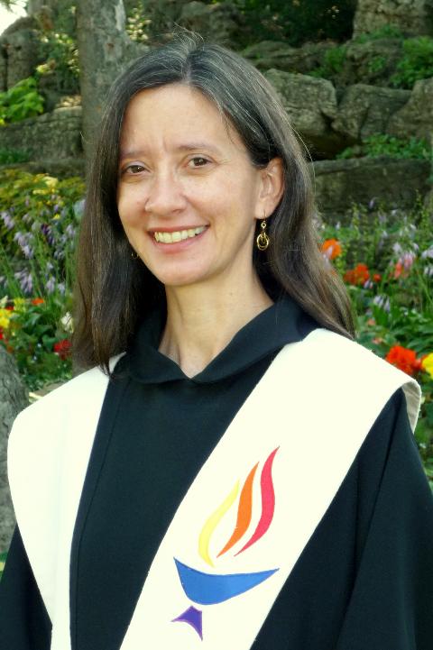 Rev Jessica Rodela.jpg