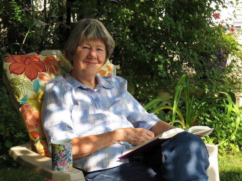 Anne Treadwell -August 27 1.JPG