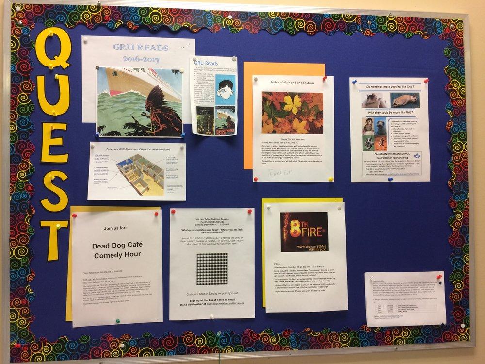 Quest bulletin board.JPG