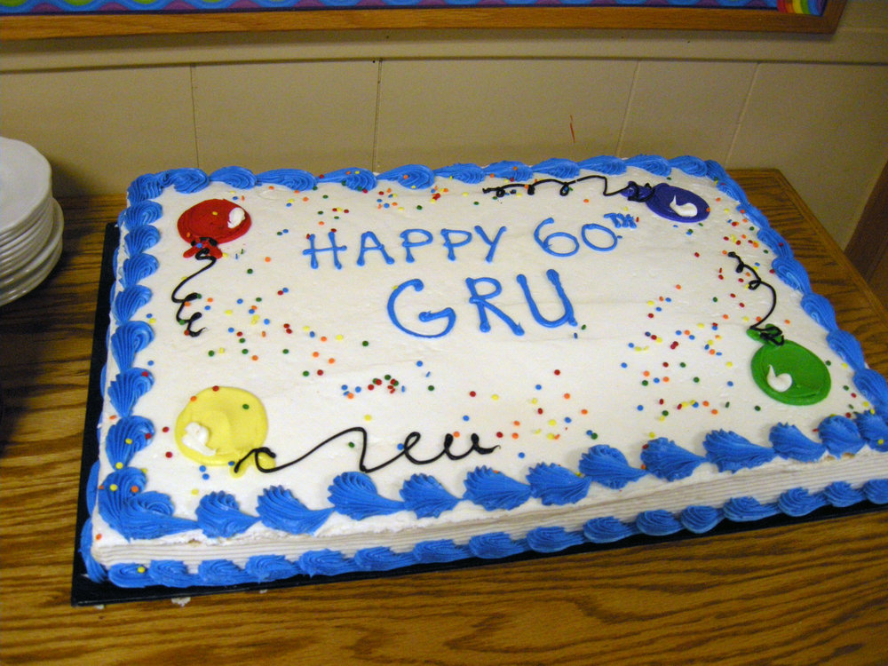 GRU Birthday november 2016.jpg