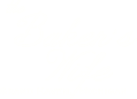 The Baker's Wife | Restaurant & Cafe