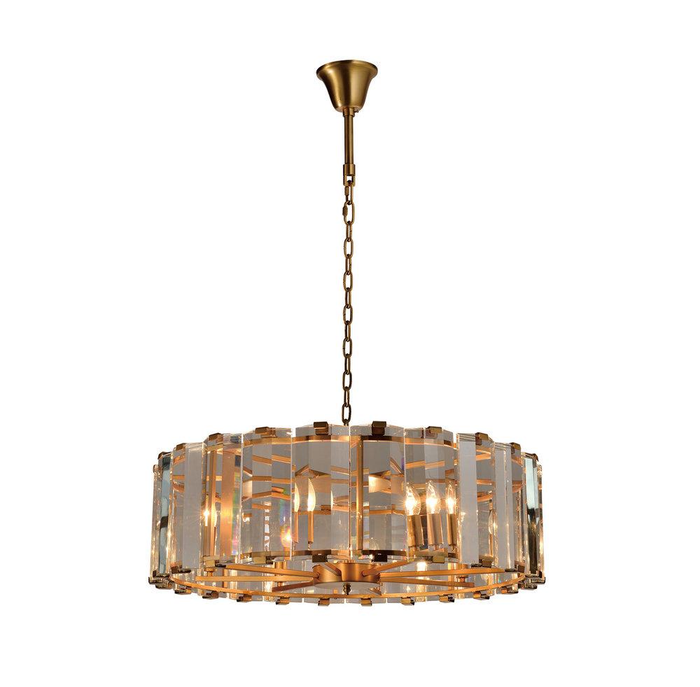 New Design Elegante -