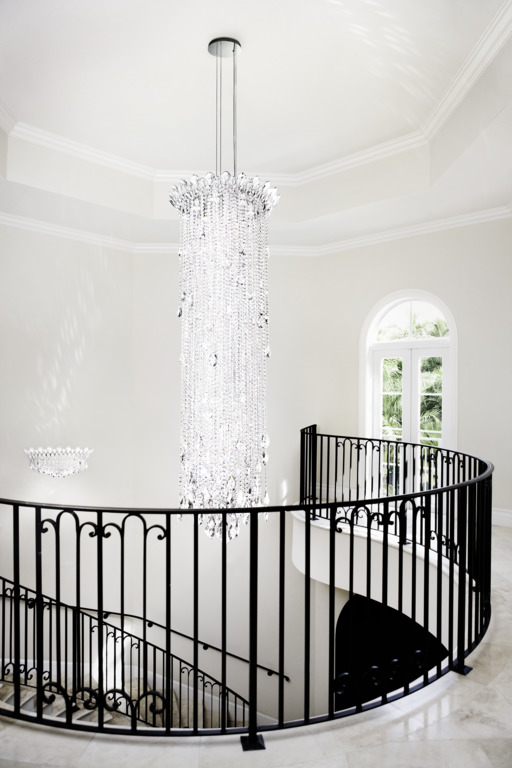 Trilliane strands Magna lighting.jpg