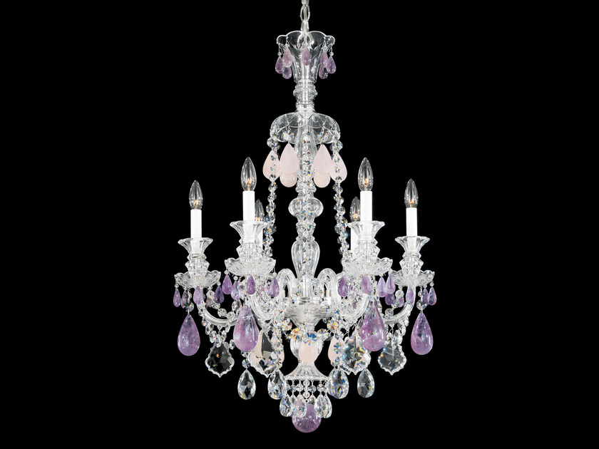 b_chandelier-schonbek-by-swarovski-international-distribution-281641-rel9b09e7d7.jpg