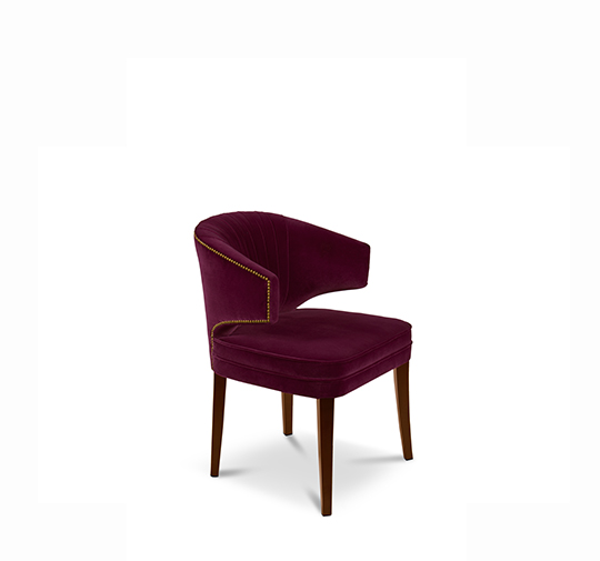 ibis-dining-chair brabbu.jpg