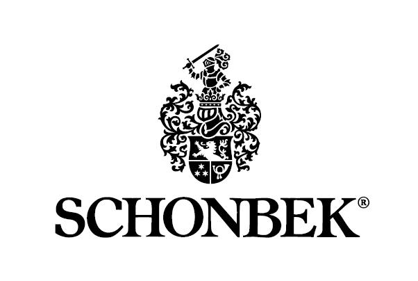 Schonbek Logo.png
