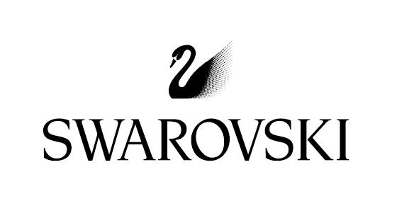 Swarovski Logo.png