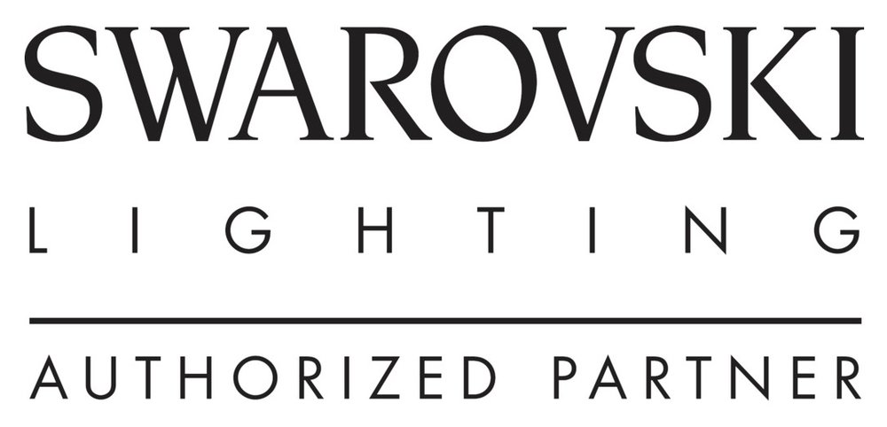 SwarovskiLighting_ALP-1_100K.jpg