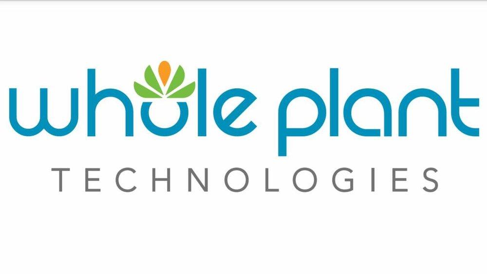 wholeplanttechnologieslogo.jpg