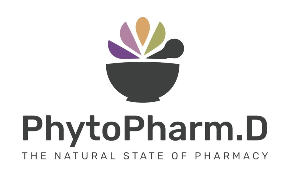 phytopharm.d-logo-full-color.jpg