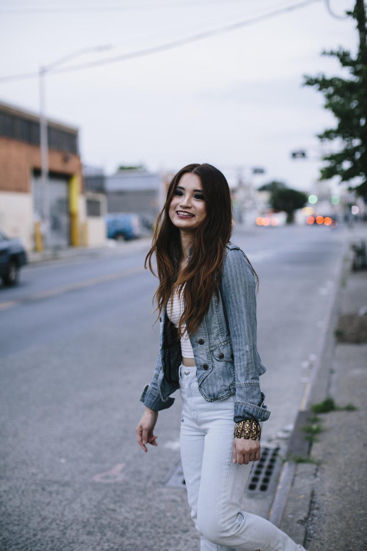 Hayley_368.jpg