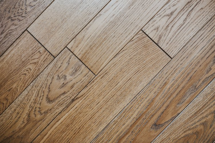 Why Humidity Regulation Is Important For Hardwood Floors Thesefloors