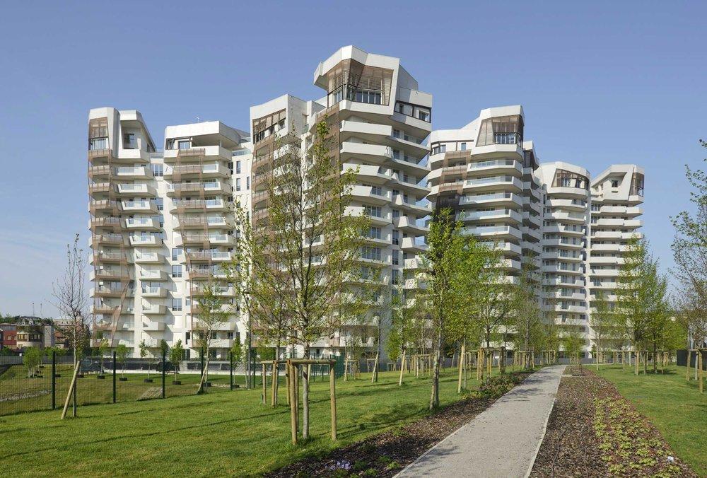 2014-04_citylife-residences-c-michele-nastasi-003-2280x1541.jpg