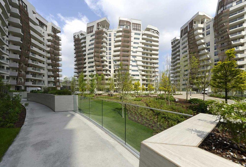 2014-04_citylife-residences-c-michele-nastasi-012-2280x1548.jpg