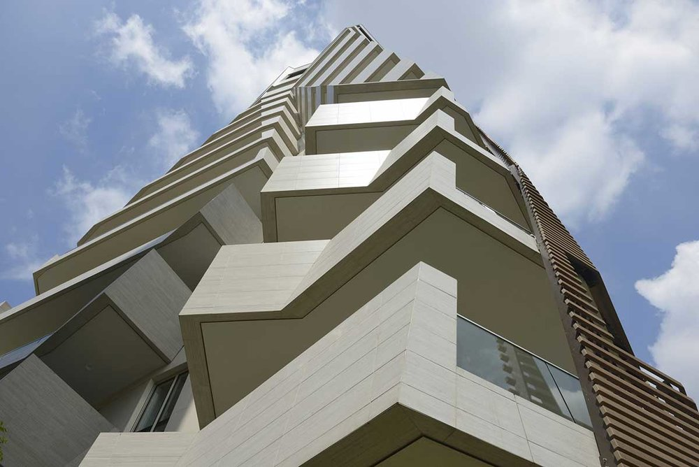 2014-04_citylife-residences-c-michele-nastasi-014-2280x1521.jpg