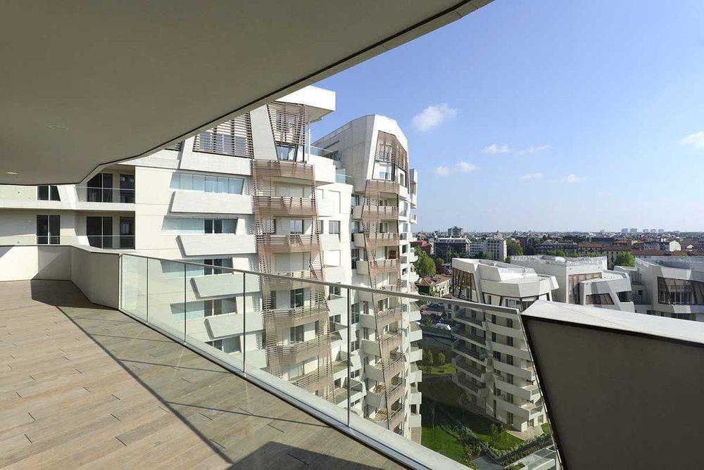 2014-04_citylife-residences-c-michele-nastasi-020-2280x1521.jpg