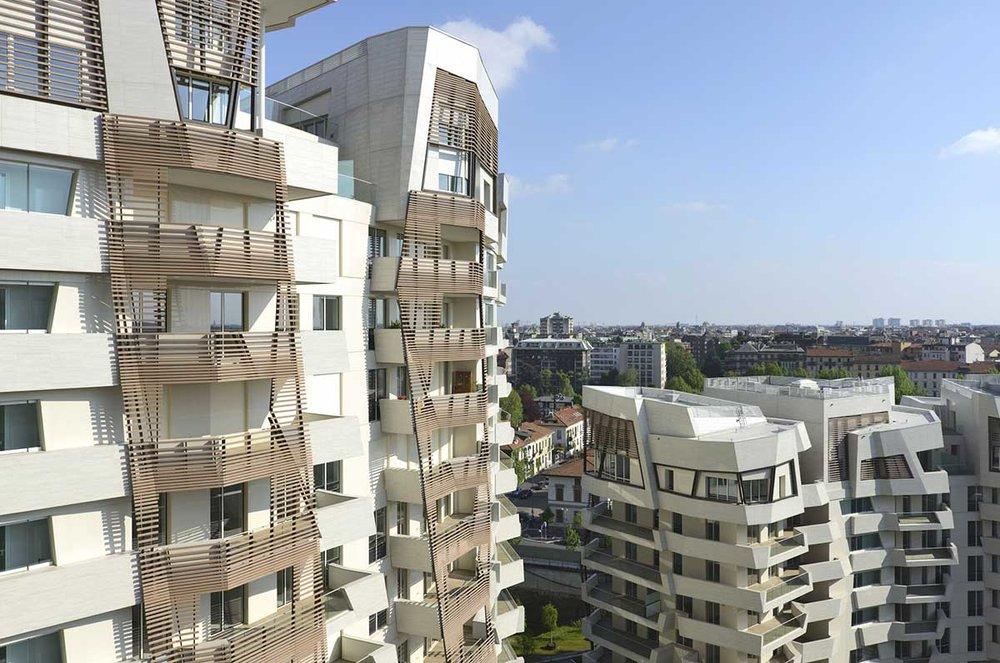 2014-04_citylife-residences-c-michele-nastasi-021-2280x1513.jpg
