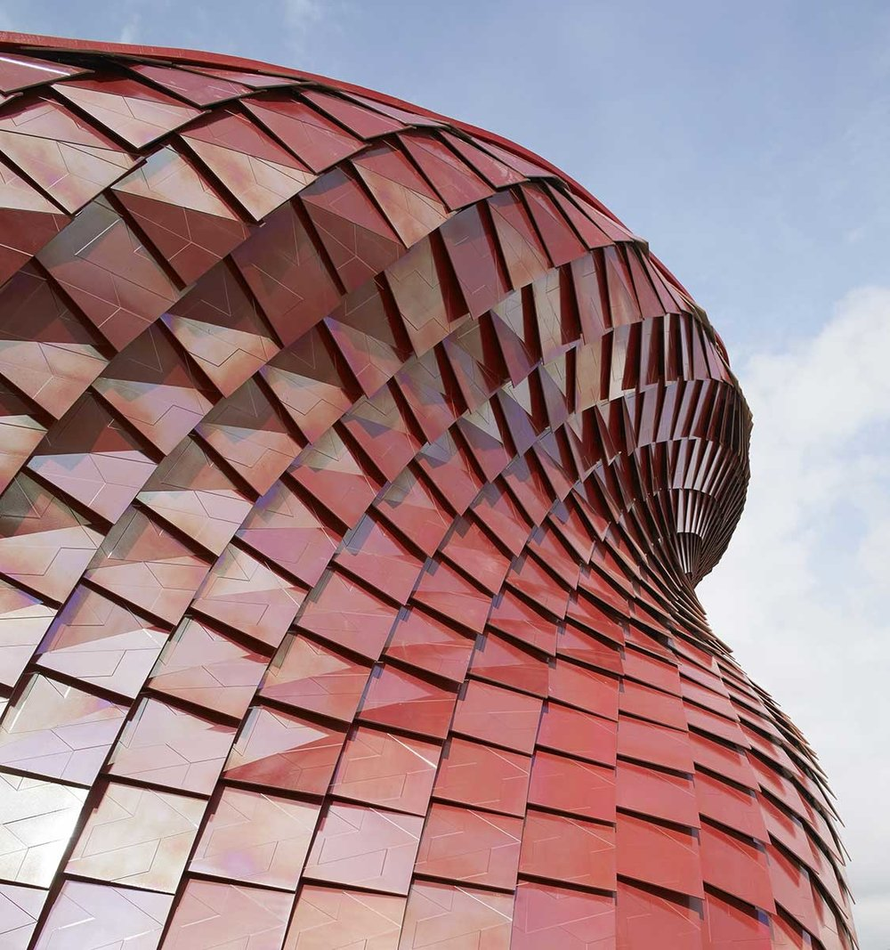 studio-libeskind_vanke-pavilion_expo-2015_huftoncrow_018-2280x2431.jpg