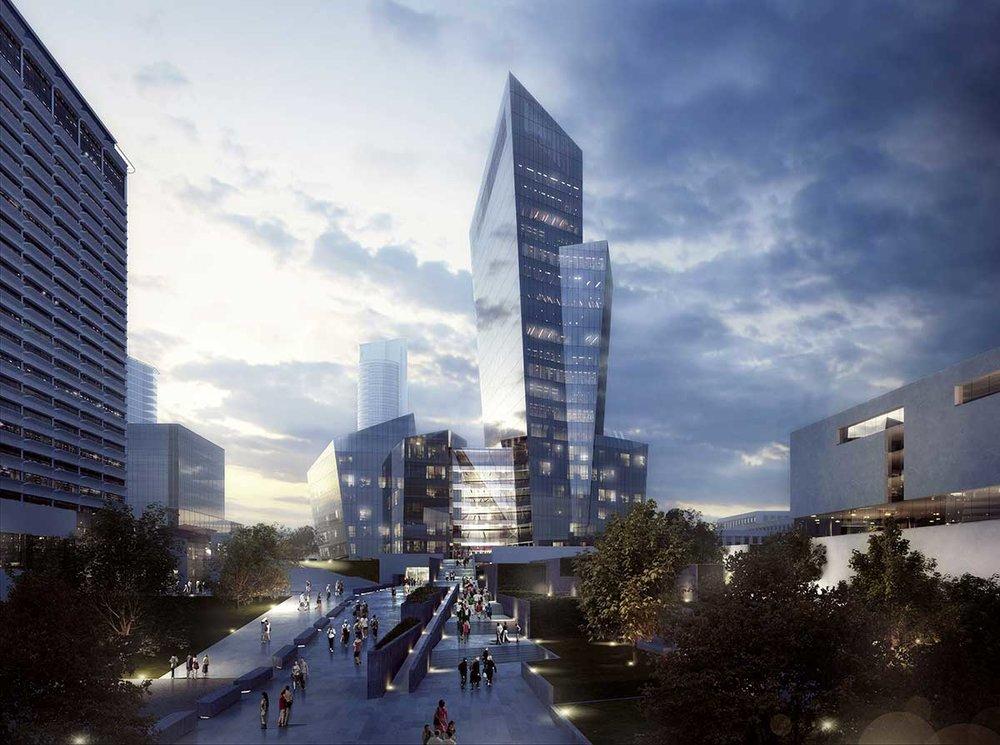 2016_Vilnius-tower_2.jpg