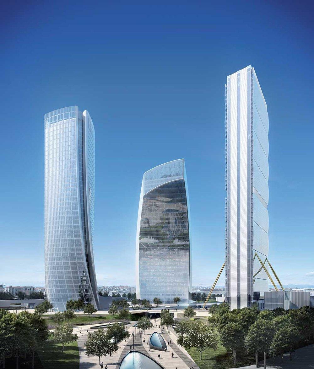 2017_Citylife-tower_2.jpg