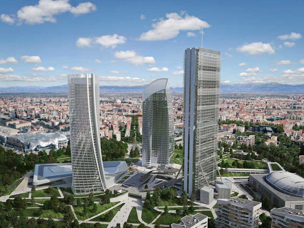2017_Citylife-tower_1.jpg
