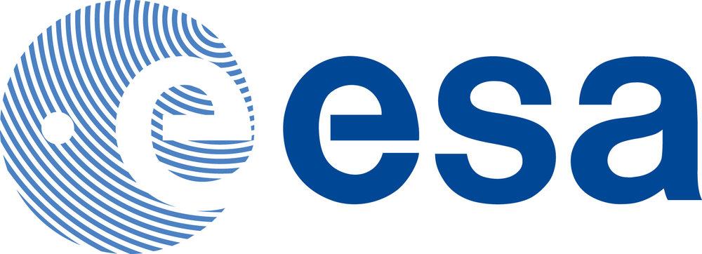esa-logo1.jpg