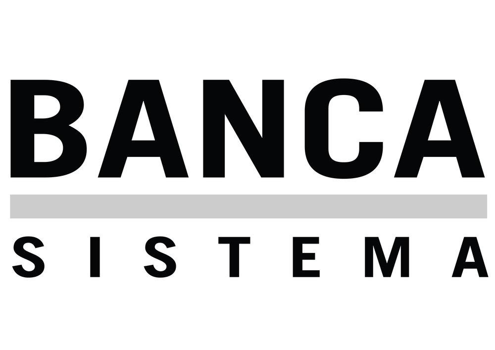 banca-sistema.jpg