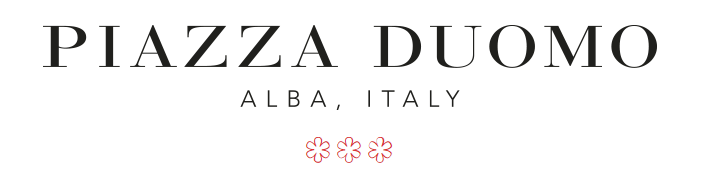 piazza duomo.png