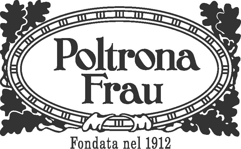 poltrona frau.png