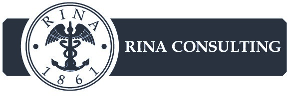 RINA CONSULTING_Logo.jpg