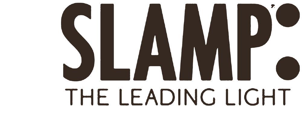Slamp-logo.jpg