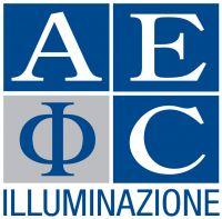 AEC Illuminazione.jpg