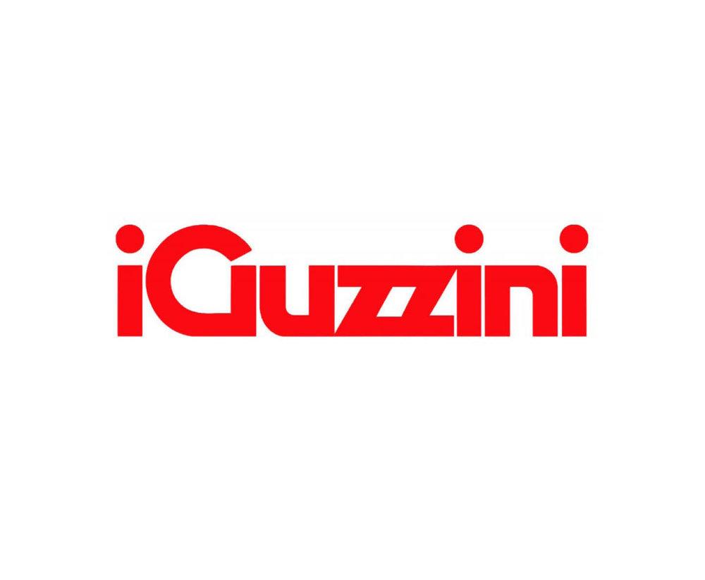iGuzzini.jpg