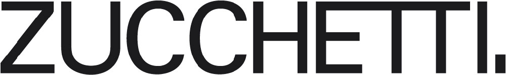 zucchetti-logo.jpg