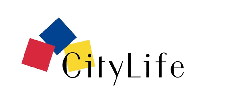 Logo_citylife.png
