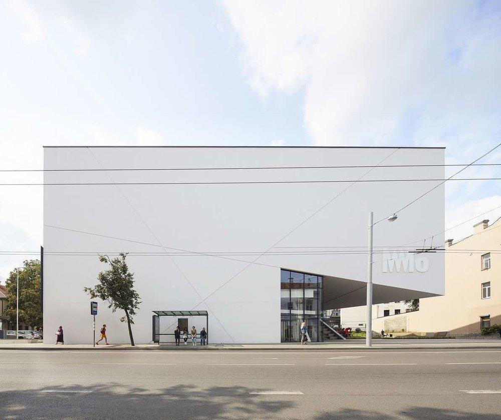Copia di 00Studio_Libeskind_MO_Museum_Vilnius_Lithuania_©Hufton_Crow_006.jpg