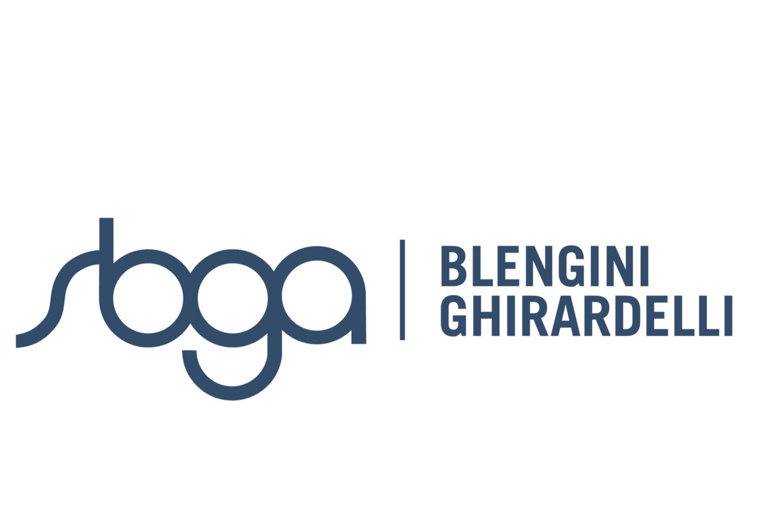SBGA - Blengini Ghirardelli Associati