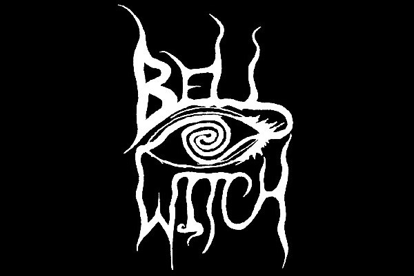 BellWitch-Logo.jpg
