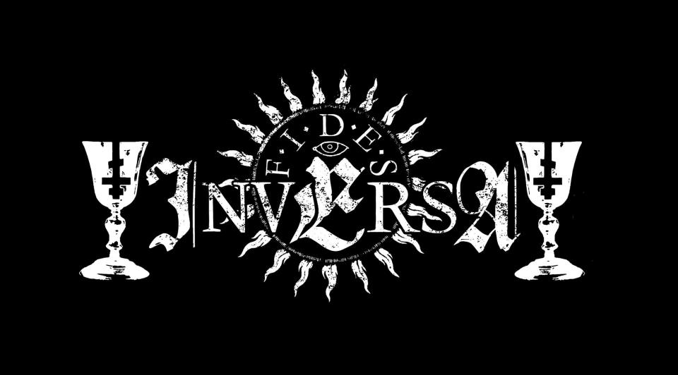 3540295146_logo.jpg