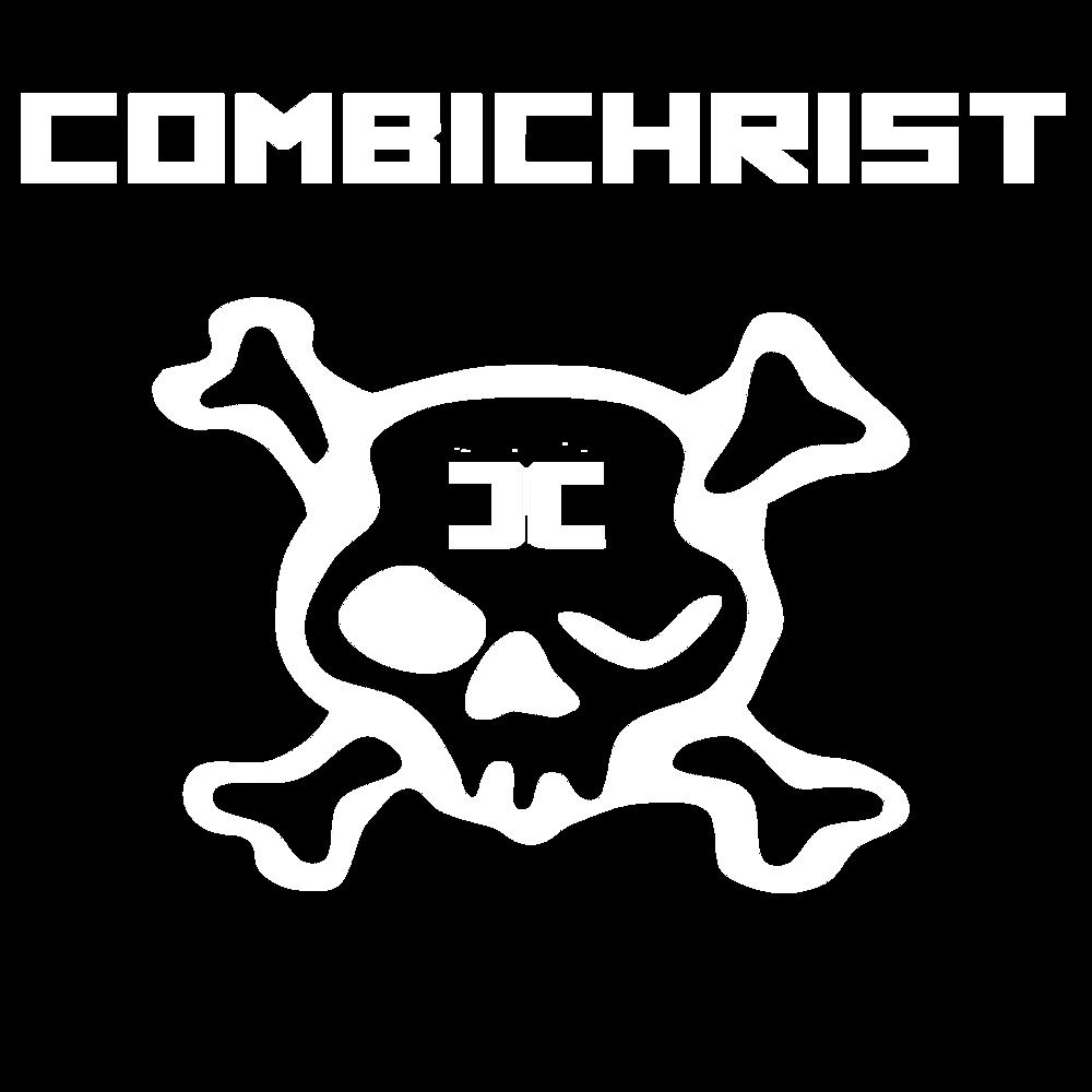 combichrist_logo_by_xvideokidx-d4h8qe3.png