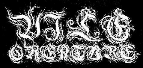 3540393546_logo.jpg